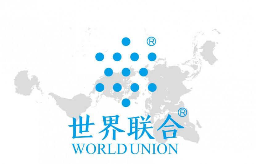 [产品] 世界联合系列产品概念设计