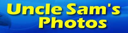 uncle-sams-photos