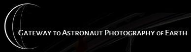 gateway-to-astronaut