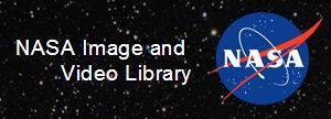 nasa-image-and-video-library