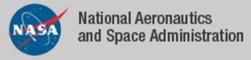 nasa-national-aeronautics-and