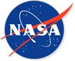 nasa_logo-large-ee501ef4